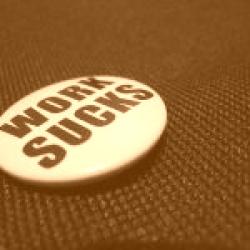 I domini .sucks sono un modello di business niente male