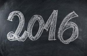 """<span class=""""entry-title-primary"""">10 nuove estensioni di dominio per il 2016</span> <span class=""""entry-subtitle"""">Un excursus su dieci nuovi TLD che potrebbero interessare il tuo prossimo sito o quella della tua azienda</span>"""