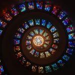 10 nuove estensioni per il 2016: domini .MICROSOFT, .WINDOWS, .HOTMAIL