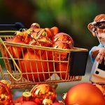 Falla su Magento, e-commerce a rischio sicurezza