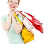 E-commerce, tre cose che non puoi fare a meno di sapere
