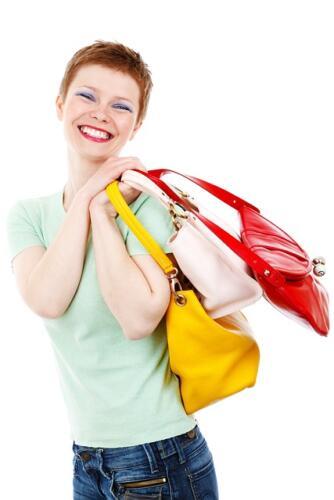 E-commerce, tre cose che non puoi fare a meno di sapere (Guide, Suggerimenti per gestire il tuo sito, Zona Marketing)