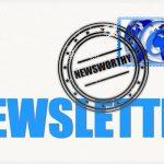 Come creare / gestire una newsletter: le migliori soluzioni