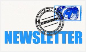 Come creare e gestire una newsletter