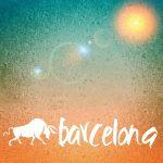 10 nuove estensioni per il 2016: .BARCELONA