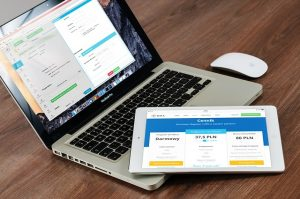 🏆Migliori plugin gratuiti WordPress per le pubblicità nel sito