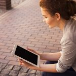 In arrivo HaLow, la nuova generazione di Wi-Fi per (s)caricare più velocemente da internet