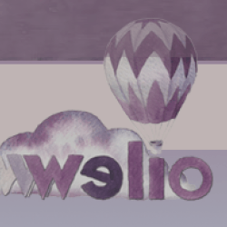 Welio | hOste di Tokelau > Dominio .TK + ownCloud + Auto Installer CMS + DNS + SEO + CDN + Backup quotidiano / 7gg