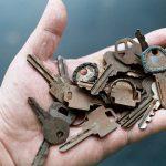 Come si recuperano i file criptati da ransomware?