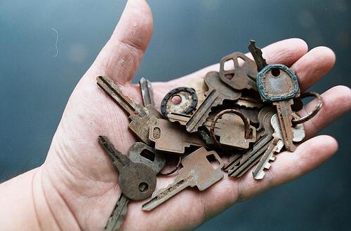 Come si recuperano i file criptati da ransomware? (Guide, Assistenza Tecnica)
