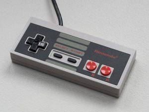 Se amavai il NES (Nintendo Entertainment System), questi 10 giochi non li avrai dimenticati