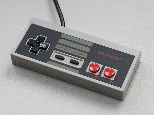 Se amavi il NES (Nintendo Entertainment System), questi 10 giochi non li avrai dimenticati (News, Fuori dalle righe)