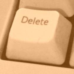 Come rimuovere definitivamente un account Skype