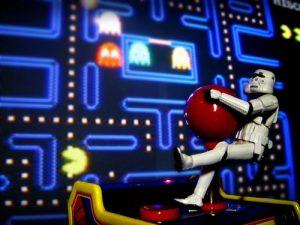 10 indimenticabili videogiochi del passato (nel bene o nel male)