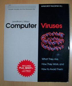 Arriva il museo interattivo dei malware (solo che non vi infetta)
