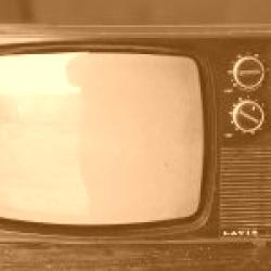 Le principali alternative per caricare e vedere video senza Youtube
