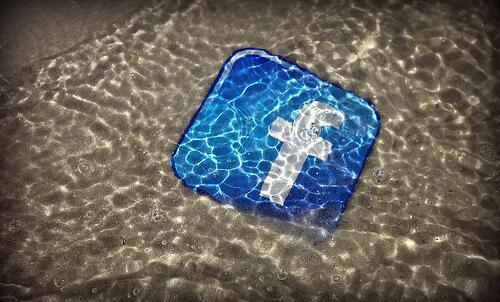 Come generare l'immagine di anteprima per gli articoli di WordPress su Facebook