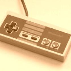 10 memorabili videogiochi per NES (Nintendo Entertainment System)