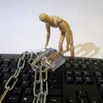 Google segnalerà i siti con annunci ingannevoli