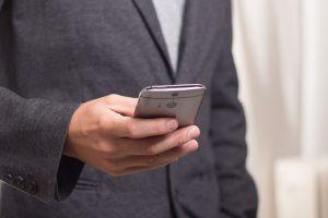 Qual'è il problema della richiesta FBI alla Apple di sbloccare l'iPhone per l'antiterrorismo