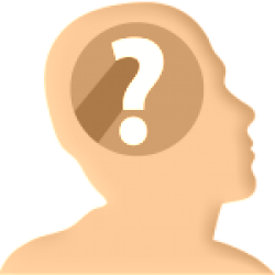 È possibile utilizzare un dominio senza un hosting associato?