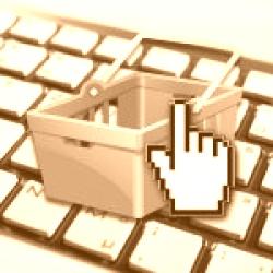 Miglior hosting per Opencart