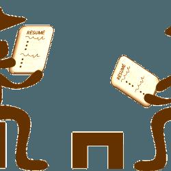 Come scrivere un curriculum vitae, secondo me