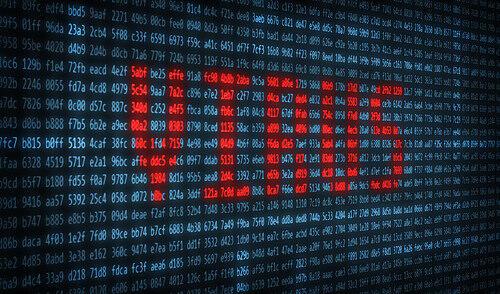 Alcuni domini .om erano utilizzati per propagare malware e phishing (Guide, Assistenza Tecnica, Mondo Domini)