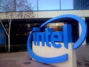 Nuova famiglia di processori Intel in arrivo: tutto su Broadwell