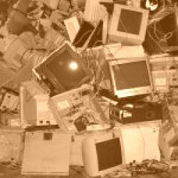 Storia dei virus: il primo ransomware è del 1989
