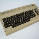 Se amavi il Commodore 64, questi 10 videogame sono per te