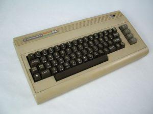 Se amavai il Commodore 64, questi 10 videogame sono per te