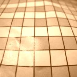 Come dividere un'immagine in sezioni con GIMP (griglia)