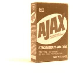 Ottimizzare il proprio sito grazie ad AJAX