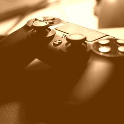 10 motivi per usare Godot per lo sviluppo di videogame