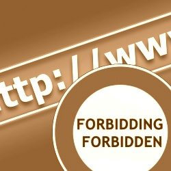 Trademark Clearinghouse: (non) registrare un dominio a nome di un'azienda non nostra