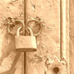 Troj/PHPRansm-B è il ransomware in PHP