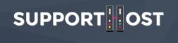 Supporthost semi-dedicato PLATINUM 2