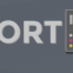 Supporthost semi-dedicato PLATINUM 3