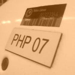 PHP 7 è arrivato: tanta velocità e nuova architettura