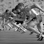 Polaris, il framework che può velocizzare il web