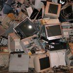 Storia dei virus: il primo ransomware fu creato nel 1989