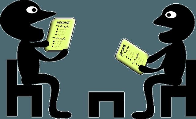 Come scrivere un curriculum vitae, secondo me (Guide, Fuori dalle righe, Mondo Lavoro)