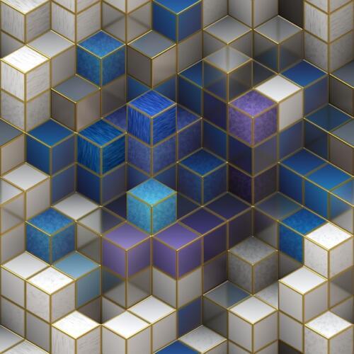 Retrogame: come ti integro il 3D (Guide)
