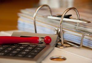 Siti e partita IVA quando registri un dominio: alcuni chiarimenti