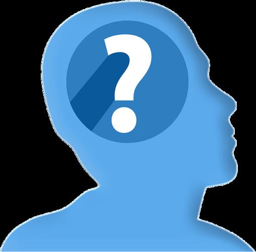 Dominio senza un hosting associato: come acquistarlo (Guide, Mondo Domini)