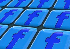 Arrivano gli Instant Articles di Facebook, 10 cose da conoscere