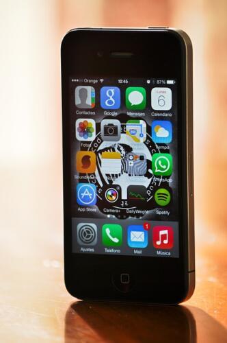Alla fine ci sono riusciti: FBI sblocca l'iPhone, quali conseguenze? (News)