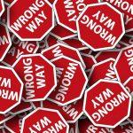 Se Google Analytics non funziona, può essere colpa del vostro adblocker