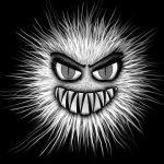 Petya, il ransomware che infetta il Master Boot Record
